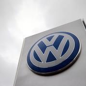 «Dieselgate»: Volkswagen menacé de sanctions pénales aux États-Unis