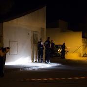 Un membre du grand banditisme abattu à Marseille