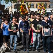 Agression à Aubervilliers : les Chinois de France s'inquiètent de l'insécurité