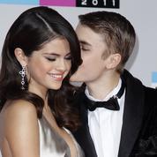 Selena Gomez présente ses plus plates excuses à Justin Bieber