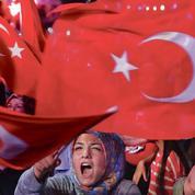 Comment Erdogan islamise la société turque