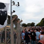 Rixe en Corse : les deux habitants de Sisco remis en liberté