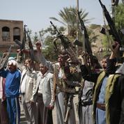L'Arabie saoudite prise au piège yéménite