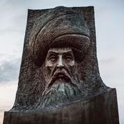 La tombe de Soliman le Magnifique retrouvée en Hongrie