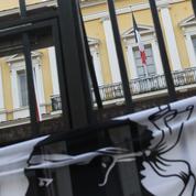 Pourquoi les tensions communautaires sont si fortes en Corse
