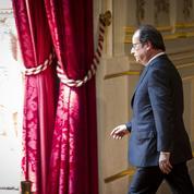 Pourquoi Hollande peut se réjouir, mais pas trop quand même, de la baisse du chômage
