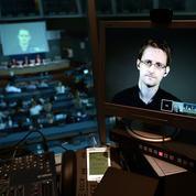Un groupe de hackers affirme avoir percé les secrets de la NSA
