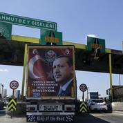 Turquie : quelle orientation politique pour le régime de Recep Erdogan?