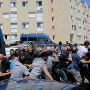 Rixe à Sisco: quand un village corse devient le laboratoire social et politique de la France