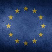 En cas de référendum sur l'Union européenne, le Frexit pourrait l'emporter