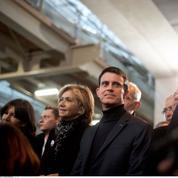 Burkini: Valérie Pécresse demande une loi à Manuel Valls
