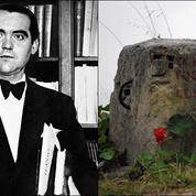 Federico García Lorca : l'enquête sur sa mort rouverte
