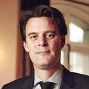 Denis Ferrand : «Les bons chiffres du chômage sont faussement positifs»