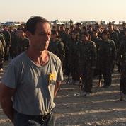 Les Kurdes acceptent de payer le prix du sang pour triompher de l'islamisme en Syrie