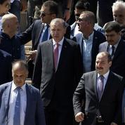 Turquie: le nettoyage anti-Gülen continue