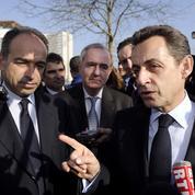 Primaire : Copé s'agace de voir Sarkozy se lancer dans l'un de ses bastions