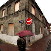 À Roubaix, ces maisons seront cédées à un euro