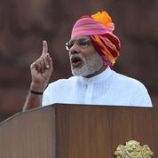 L'Inde veut abolir une tradition budgétaire héritée des Britanniques