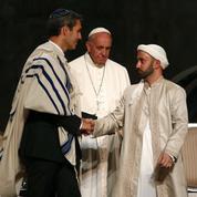 Religions et cultures: le dialogue impérieux