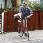 Élection au Labour : le maire de Londres désavoue Jeremy Corbyn