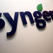 Agrochimie : feu vert américain pour le rachat de Syngenta