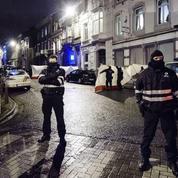 Quatre députés belges ont soutenu la libération d'un djihadiste