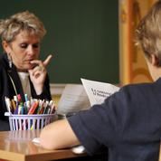Les professeurs des écoles, grands déçus du quinquennat Hollande