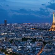 Le tourisme français atteint la cote d'alerte