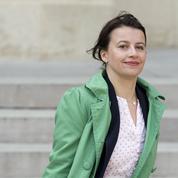 Elle présidente, Duflot inscrira la «République écologique» dans la Constitution