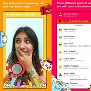 Facebook veut reconquérir les jeunes avec une nouvelle application vidéo