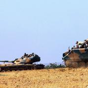 Après le putsch avorté, les défis de l'armée turque