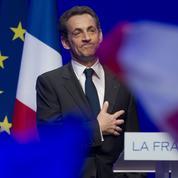 Nicolas Sarkozy et la France : un mariage de cœur sous conditions
