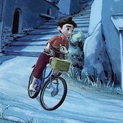 Iqbal, l'enfant qui n'avait pas peur ... et les autres films de la semaine