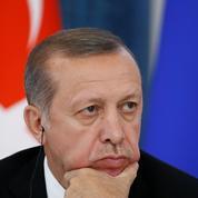 La Turquie, un allié incertain et nécessaire pour l'Otan