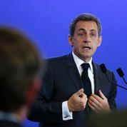 Droitisation de Nicolas Sarkozy: de quelle droite parle-t-on?