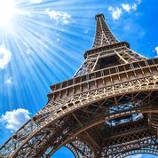 Tourisme : Paris atteint la cote d'alerte