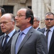 «Avec François Hollande, nous payons depuis 2012 un emploi aidé, pas forcément d'avenir»