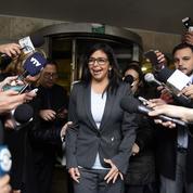Amérique latine: sans présidence, le Mercosur sombre dans la confusion