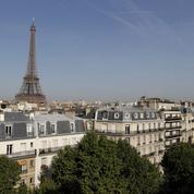 Qualité de vie: Paris plus attractive que Londres ou New York pour les start-up