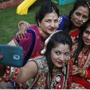 Micromax: le smartphone à la portée des masses indiennes
