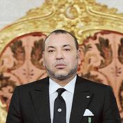 Pierre Vermeren: le discours sur le djihad de Mohammed VI décrypté