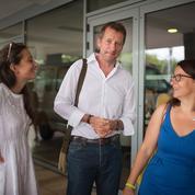 À Lorient, les écolos lancent leur université d'été sur fond de polémiques sur la primaire