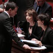 Burkini : Valls s'attire les foudres de ses ministres