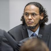 Le djihadiste de Tombouctou voulait détruire les pierres pour «abattre les âmes»