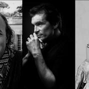 Mort de Michel Butor : l'hommage unanime du monde de la culture