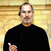 Steve Jobs entre au musée de la photographie de Saint-Louis