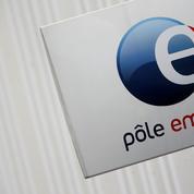 La France ne compte plus que 5,4 millions de demandeurs d'emploi