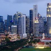 Singapour va priver ses fonctionnaires d'Internet