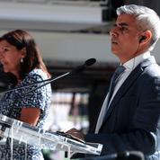 Paris: les maires de Paris et Londres vantent «le plus grand incubateur de startups du monde»
