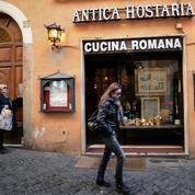 Des restaurants italiens reversent 2 euros par plat de pâtes aux sinistrés du séisme
